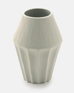 リコカツ インテリア 陶器の花瓶