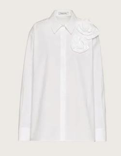 めざましテレビ佐々木希 ホワイトのシャツ