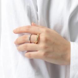 Charlotte Chesnais Surma Ring