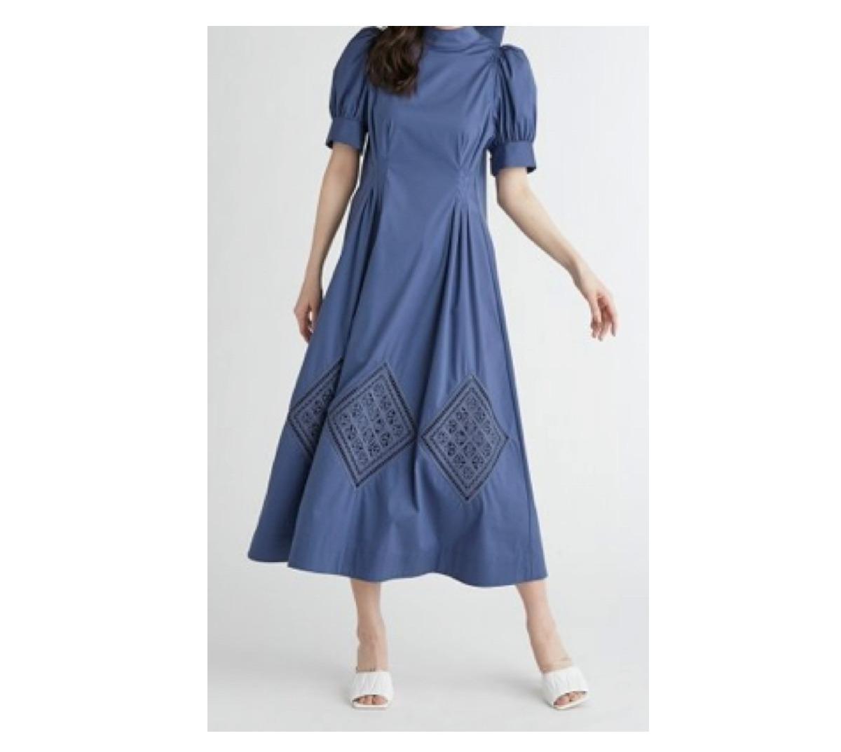 石川みなみ 衣装【ZIP!】着用ファッション(服・靴など)のブランドはこちら♪【zip】キャスター・石川みなみ(いしかわ みなみ)アナが着用しているファッション・衣装(服・バッグ・アクセサリー・靴など)やコーデ
