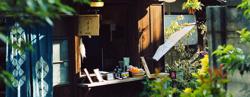 台東区上野桜木2丁目15番 上野桜木あたり家族募集します・ロケ地