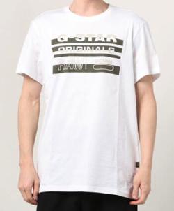 【家族募集します】仲野太賀(小山内蒼介)ドラマ衣装ホワイトのロゴTシャツ