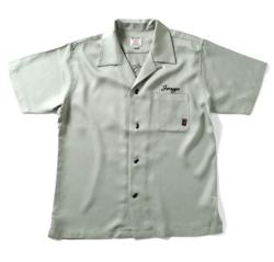 【家族募集します】重岡大毅・仲野太賀ドラマ衣装ライトグリーンのシャツ