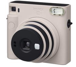 推しの王子様(おしプリ)・インテリアホワイトのインスタントカメラ