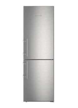推しの王子様(おしプリ)・インテリアシルバーの冷蔵庫