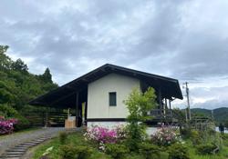 おかえりモネ・ロケ地モネ(清原果耶)が下宿するサヤカ(夏木マリ)の家