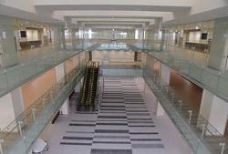 TOKYOMER・ロケ地エレベーター事故が起こった病院