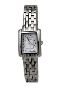 ハコヅメ・戸田恵梨香衣装シルバーの腕時計