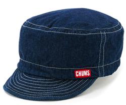 イタイケに恋して菊池 風磨 ・渡辺大知・アイクぬわらデニムの帽子