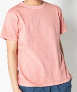イタイケに恋して菊池 風磨 ・渡辺大知・アイクぬわらピンクのTシャツ