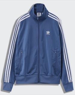ハコヅメ・西野七瀬衣装ブルーのジャージ