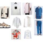 【MUSIC BLOOD】で田中圭さん・千葉雄大さんが着用している衣装・ファッション・ブランド紹介♪【MUSIC BLOOD】田中圭・千葉雄大 衣装・ファッション(服・アクセ・バッグ・靴・小道具など)ブランド紹介♪
