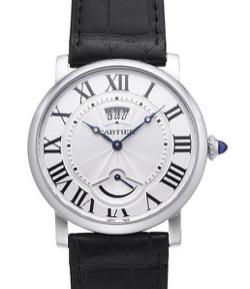 永瀬廉さんブレスレット・ネックレス・香水・腕時計黒いベルトの腕時計
