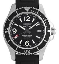 【賀来賢人】黒ベルトの腕時計
