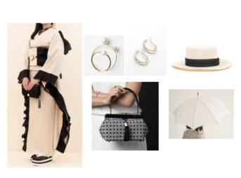 【漂着者】シシド・カフカさんが着用しているドラマ衣装・ファッション・ブランド紹介♪【漂着者】シシド・カフカ 衣装 ファッション(麦わら帽子 バッグ 傘など)ブランド紹介♪
