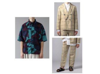 【Kis-My-Ft2】千賀健永 (せんが けんと)さんがいろんなテレビ番組や雑誌・私服・ファッション・ブランド・購入先をリサーチ【Kis-My-Ft2】千賀健永 衣装(テレビ番組・雑誌・私服など)かっこいいファッションのブランド・購入先紹介♪
