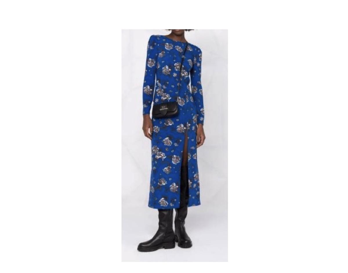 映画【そして、バトンは渡された】永野芽郁さん・石原さとみさん・田中圭さん衣装映画【そしてバトンは渡された】永野芽郁・石原さとみ・田中圭 衣装(服・アクセ・バッグ・靴など)ファッションのブランド・購入先紹介♪